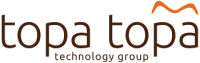 Topa Topa Technology Group